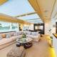 modern-houseboat-for-sale-battersea-savvy-barge-battersea-knight-frank-7-1594131098