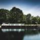 modern-houseboat-for-sale-battersea-savvy-barge-battersea-knight-frank-8-1594135000