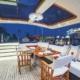 modern-houseboat-for-sale-battersea-savvy-barge-battersea-knight-frank-9-1594134954