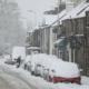 تساقط كثيف للثلوج في لندن ودرجات الحرارة تصل لـ -7 مع تحذيرات من تشكل الجليد