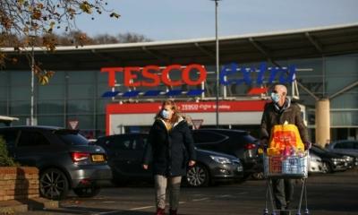 أفضل أوقات التسوق في متاجر لندن خلال الإغلاق الجديد على العاصمة!