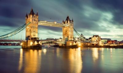 لندن: البطالة تصل لأرقام قياسية.. 1.9 مليون شخص لم يعملوا لأكثر من ستة أشهر