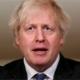 """بوريس جونسون:"""" تخفيف إغلاق إنكلترا لا يزال مستمراً""""! ماذا عن اللقاحات التعزيزية؟"""