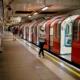 خطة جديدة ستغير خريطة مترو أنفاق لندن بحلول عام 2022