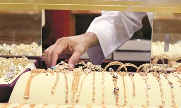 لصاحبات الذوق الرفيع.. هنا تجدين أفخم المجوهرات في قطر !