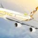 في قطاع الطيران.. اتفاقية إماراتية بحرينية لتعاون استراتيجي