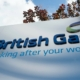 زيادة أسعار فواتير الطاقة في بريطانيا