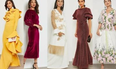 نمشي.. وجهتك الأولى لتسوق الأزياء في قطر!