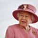 الملكة إليزابيث تستعد للعودة إلى مهامها الدبلوماسية لأول مرة منذ تفشي وباء كوفيد-19