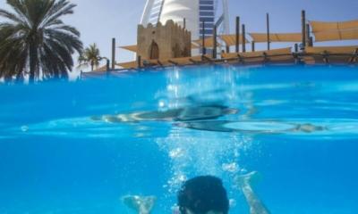 أبرزها مصر والإمارات.. تعرفوا على أبرز 5 وجهات سياحية شتوية حول العالم!