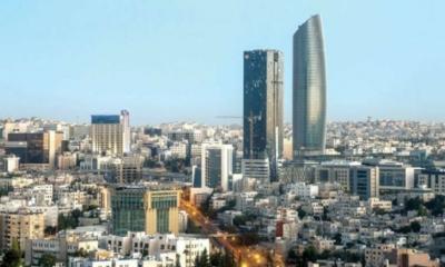 نحو 310 مليون دولار.. حجم استثمارات السوريين في الأردن