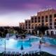 """""""روتانا"""": افتتاح 8 فنادق في الأعوام الثلاثة القادمة"""