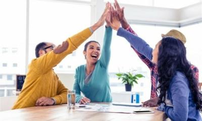 4 خطوات لكتابة خطة عمل ملهمة للنجاح !