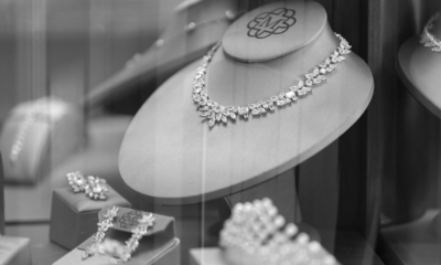 لندن: القبض على عاملة نظافة سرقت نحو مليون دولار من قصر أميرة عربية !