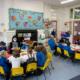 اختبارات كوفيد-19 مجانية لطلاب المدارس وأهاليهم لضمان عودة آمنة