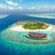حان الوقت لزيارة جزر المالديف .. عروض مميزة على أجنحة طيران الإمارات!