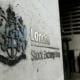 بريطانيا: قرار حكومي سيعيد لندن إلى طليعة العواصم المالية