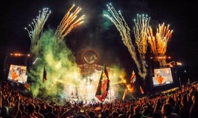 إليكم مهرجانات هذه السنة ! هل سيتم تأمينها من الحكومة عقب مطالب أعضاء البرلمان؟