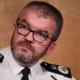 رئيس الشرطة يحذر من أن الأزمة العرقية تهدد شرعية الشرطة البريطانية! هل الشرطة عنصرية؟