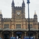 10.2 مليون جنيه إسترليني لمحطة قطار بريستول تمبل ميدز  !