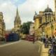 في مؤشر على تبدد آثار الجائحة.. تشهد عقارات بريطانيا نمواً متباطئاً