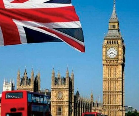 مجلة أرابيسك لندن   أخبار بريطانيا بالعربي   مجلة عربية في ...