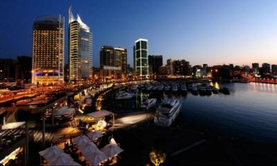 6 عوامل تبعد المستثمرين عن لبنان !
