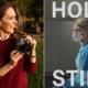 """كيت ميدلتون تطلق كتاب صور يوثق لحظات """"عزل كورونا"""""""