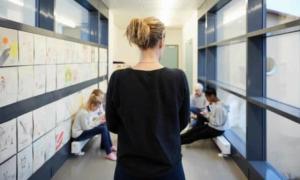 شهادات وفضائح تضرب مدارس بريطانيا..آلاف الفتيات تعرضن للاغتصاب