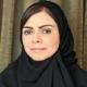 د.فاطمة باعثمان أول سعودية تحصد جائزة عالمية في الذكاء الاصطناعي