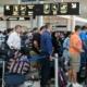 هجرة اللبنانيين بازدياد.. 11 مليون مهاجر حول العالم !