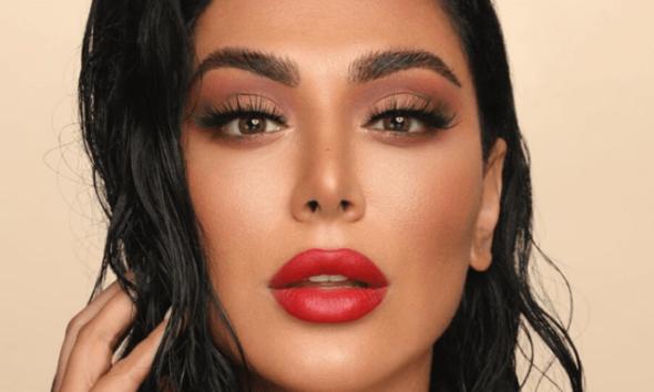 أبرز سيدات الأعمال العربيات الملهمات للنجاح في 2020