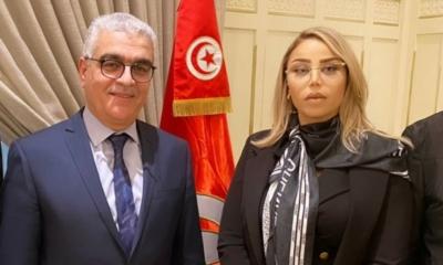 المركز العربي الأوربي لحقوق الإنسان يتعاون مع وزارة التعليم في تونس