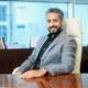 طلال العجمي : مؤسس ورئيس شركة VI Markets