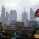 بريطانيا الرابعة عالمياً في مؤشر الثقة بالاستثمار الأجنبي لعام 2021