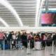 بريطانيا: قطاع الطيران يستغيث والسبب ؟!