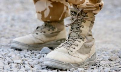 تقليصات في حجم الجيش البريطاني بعد المراجعة الشاملة في سبيل الحرب الالكترونية