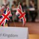 تغييرات في السياسة الخارجية للمملكة المتحدة بعد المراجعة التي طال انتظارها