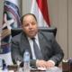 مصر: استثمارات جديدة بالمليارات وفرص ذهبية بانتظار رجال الأعمال!