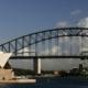بريكست: صفقة تجارة حرة بين المملكة المتحدة وأستراليا !