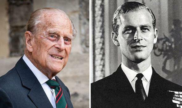 استئناف الحملات الانتخابية في بريطانيا عقب وفاة الأمير فيليب