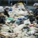 1.8 مليون طن صادرات بريطانيا من النفايات.. وتركيا أول المستوردين!