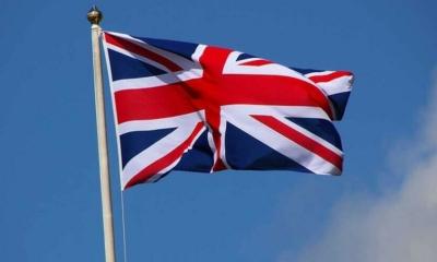 انخفاض معدل البطالة في بريطانيا بنسبة فاقت التوقعات!