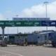 ارتفاع حركة الشحن بين الموانئ الويلزية والإيرلندية بعد الركود