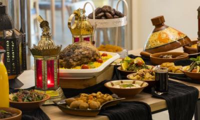 من القاهرة إلى دبي.. عروض فندقية مميزة خلال شهر رمضان الفضيل