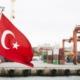 50 مليار دولار.. حجم صادرات تركيا خلال الربع الأول من 2021