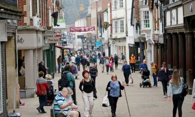بريطانيا: اتهامات  تطال أرباب العمل بتحقيق مدخرات من التسريح وإعادة التوظيف