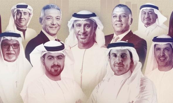فوربس تعلن أقوى الشركات العائلية العربية: العليان السعودية تليها منصور المصرية والفطيم الإماراتية