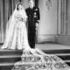 ما هو سبب وفاة الأمير فيليب والذي ذُكر في شهادة وفاته ؟