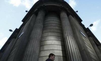 توقعات بنمو اقتصاد بريطانيا بـ 7.2% في 2021